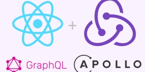 IPT курс: Progressive Web Apps with ReactJS, MobX, Redux & GraphQL
