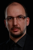 Peter Popov, Lead Agile Coach, Object Systems International
