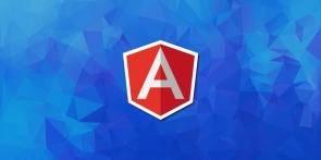 IPT курс: Angular 4 + TypeScript (5-то издание)