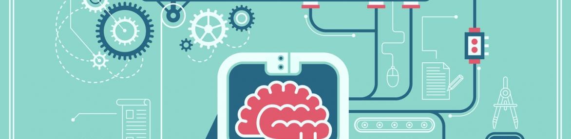 Machine Learning @ Ocado Technology