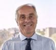 Етиен Госе, Генерален директор, Европейски платежен съвет