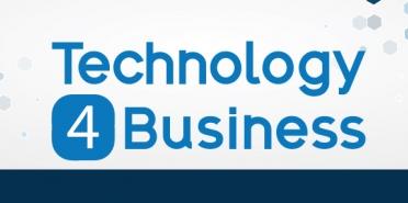 Technology4Business
