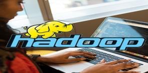 Hadoop: Обработка на Big Data