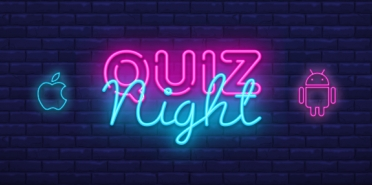 Quiz Night for Mobile Devs