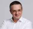 Никола Няголов, CGEIT, CISA, PMP, Principal Consultant, ITNL Bulgaria