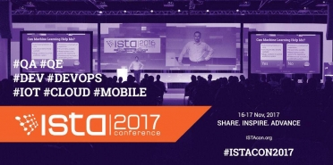 ISTA Conference