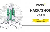 Paysafe България обяви първия си хакатон с награда от 5 000 евро