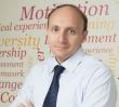 Илиян Стоянов