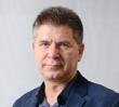 "Кристин Крумов, Директор ""ИТ приложения"", Обединена българска банка"