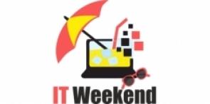 IT Weekend за изграждане и ръководене на екипи от технически професионалисти