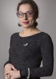 Росица Факалиева