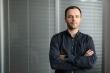 Sergey Afanasiev, Head of Mobile @ Devexperts