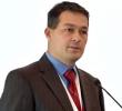 Мартин Желев, Продуктов мениджър, Хуауей Технолоджис България
