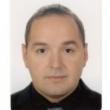 Milen Chechev