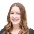 Kate Tolmie, Senior Experience Designer at MentorMate