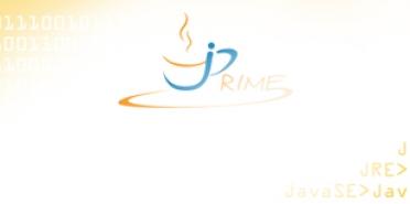 jPrime 2017