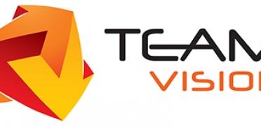 Уебинар: Подготовка на данните за анализ с Tableau Prep