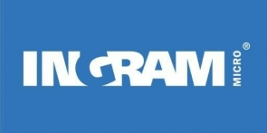Ingram Micro: Internship for System administrators - part-time