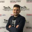 Даниел Манчев, основател, Serverless Bulgariа User Group; AWS Solutions Architect