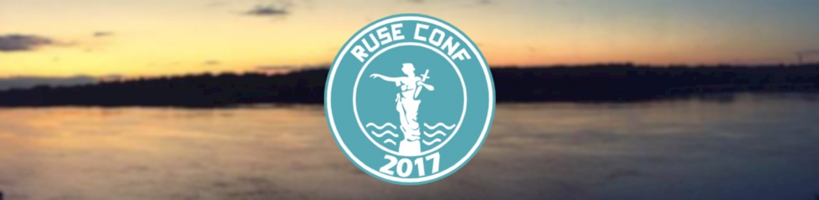 RuseConf