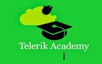 """Progress обяви прием за седмия сезон на """"Софтуерната академия на Телерик"""" и нововъведения в инициативата"""