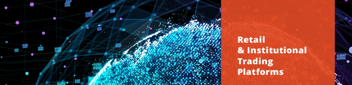 dx TechTalk & The Art of FinTech