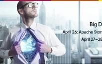 Luxoft България организира Ден на отворените врати за Java виртуози