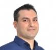 """Илтер Аксенджер Ръководител на екип """"Софтуерни проекти"""", Hugo Boss"""