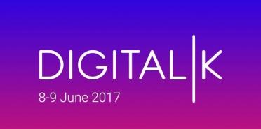 DigitalK 2017