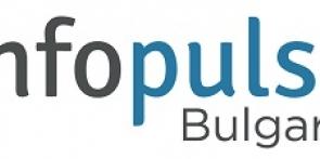 Training program in SAP ABAP technologies