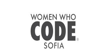 """Women Who Code: """"10 научени урока по пътя към успеха"""""""