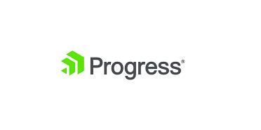 Visual Studio 2019 Launch Party в офиса на Progress