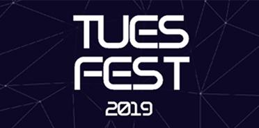ТУЕС Фест 2019 - Изложение на ученически проекти
