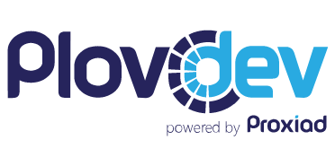 Online ИТ конференция PlovDev - 25 и 26 ноември