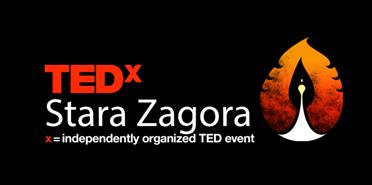 TEDxStaraZagora