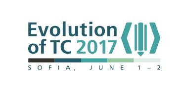 Лекторите и темите на конференцията Evolution of Technical Communication 2017 вече са известни. Регистрацията е отворена на сайта на събитието