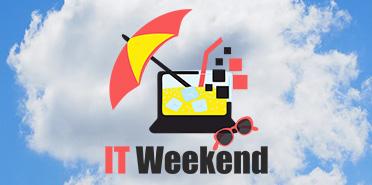 IT Weekend за автоматизирано тестване на софтуер