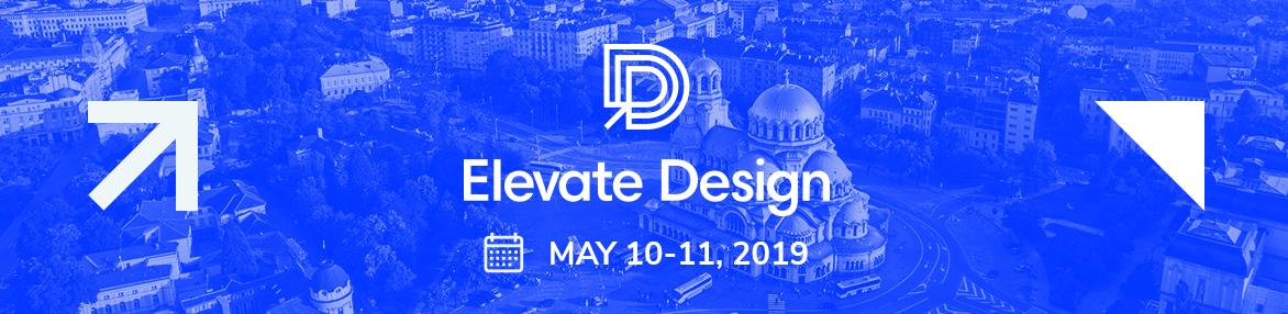 Elevate Design