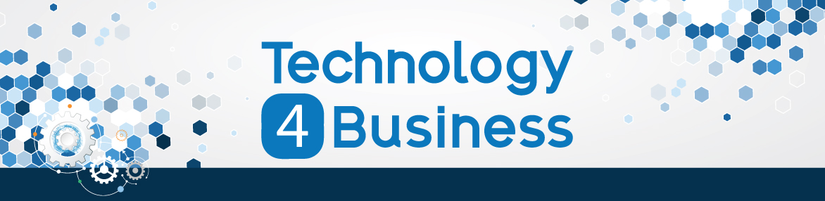 Technology4Business