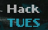 8 са отличените проекти в третия ученически хакатон Hack TUES в столичното ТУЕС към Техническия университет